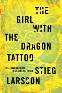 25 - the_girl_with_the_dragon_tattoo-large2
