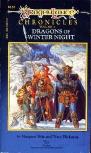 02 Dragons_of_Winter_Night_cover