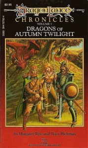 02 DragonsofAutumnTwilight_1984original