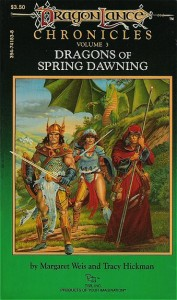 02 DragonsofSpringDawning_original