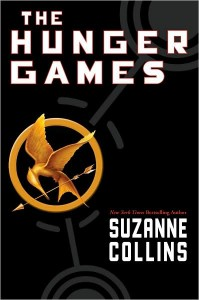 03 The Hunger Games