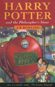 10 1 Harry_Potter_and_the_Philosopher's_Stone