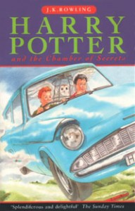 10 2 Harry_Potter_and_the_Chamber_of_Secrets