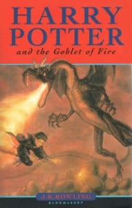 10 4 Harry_Potter_and_the_Goblet_of_Fire