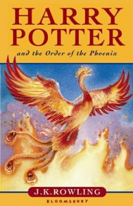 10 5 Harry_Potter_and_the_Order_of_the_Phoenix