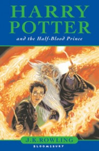 10 6 Harry_Potter_and_the_Half-Blood_Prince